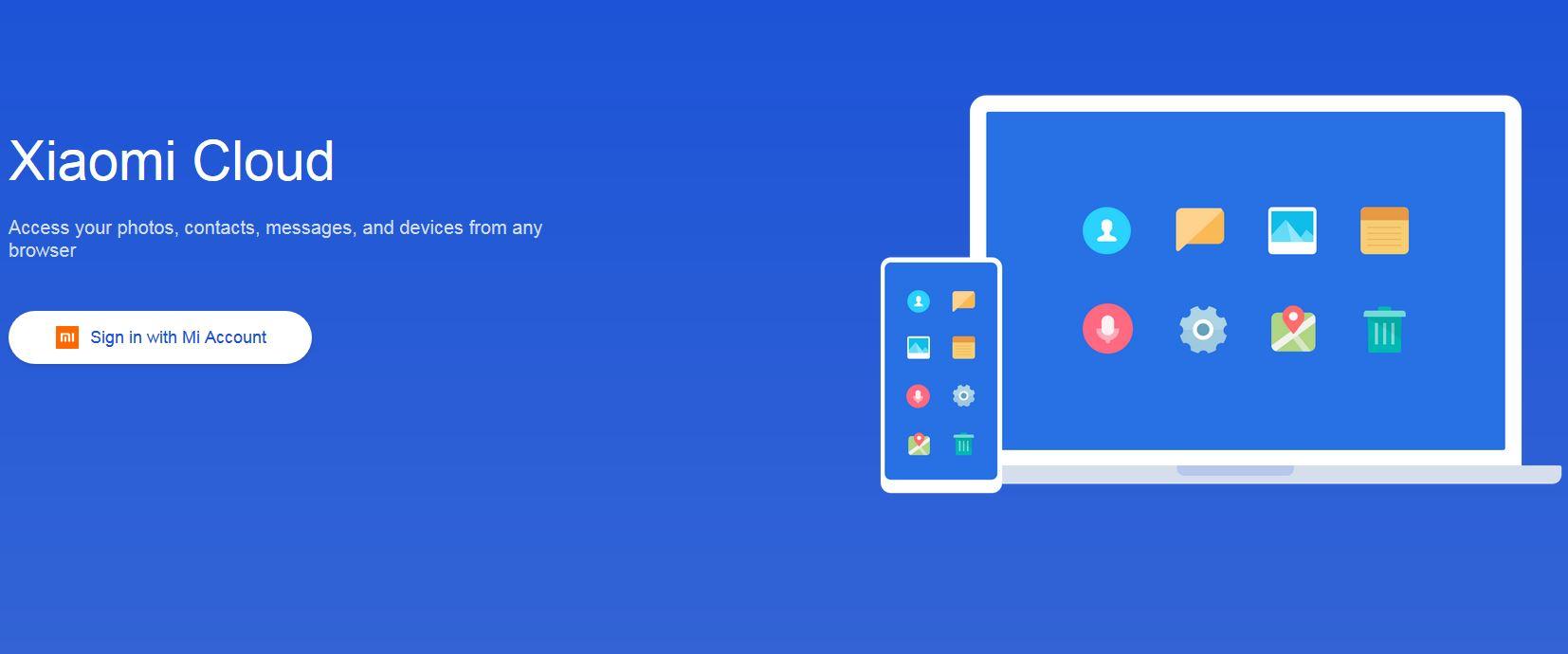 2 Cara Mengesan Handphone Xiaomi Yang Hilang Terbukti Berjaya