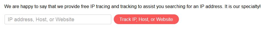 Tracking Lokasi Orang Melalui Whatsapp
